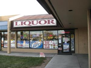 college-liquors-grand-junction-co