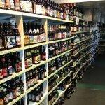 craft-beer-colorado-grand-junction