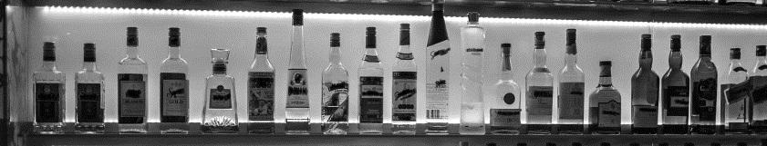 liquor-long